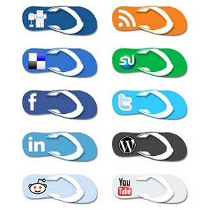 https://i2.wp.com/www.marketingdirecto.com/wp-content/uploads/2011/04/social3.jpg