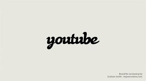 30 logos de grandes marcas disfrazados de la competencia