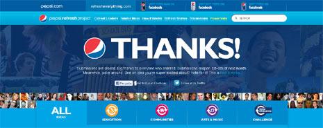 Las mejores campañas de social media del mundo