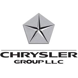 "Chrysler lanza un programa de ""behavioral targeting"" opcional"