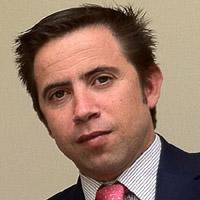 adSalsa ficha a José Villar como nuevo jefe de publicidad