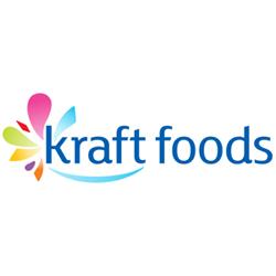 Kraft habla con nuevas agencias para añadir creatividad a su publicidad