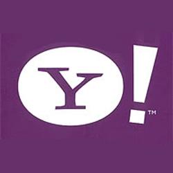 Yahoo! estrena sus anuncios display en vídeo