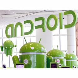 """El 99% de los dispositivos móviles con sistema operativo Android sufren """"fugas"""" de información"""