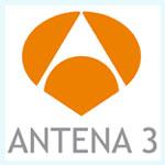 """Antena 3 lanza """"El Estirón"""", una ambiciosa campaña para combatir la obesidad infantil"""