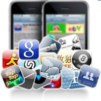 """Especial apps (I): """"Combinar una web app con una aplicación móvil, la clave del éxito"""""""