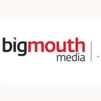 Bigmouthmedia mantiene la primera posición en marketing de buscadores