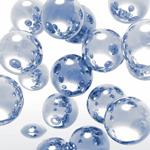 ¿Existe una burbuja de los social media?