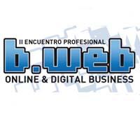 Juan Merodio, Juan Pablo Bustos, Carlos Blanco o Wicho, protagonistas de B-WEB 2011