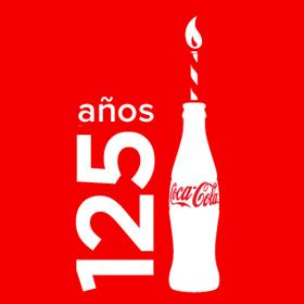 Las opiniones sobre Coca-Cola se multiplican en su 125 aniversario