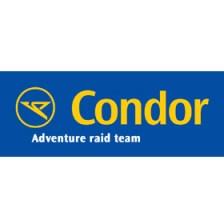 """Condor lanza un video de seguridad """"diferente y lleno de humor"""""""