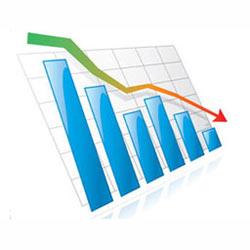 El mercado publicitario sufrirá un retroceso del 0,3% en 2011, según previsiones de Zenith Vigía