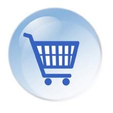 El futuro del E-Commerce: las redes sociales y las pantallas táctiles