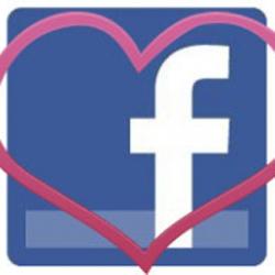 7 reglas para utilizar Facebook
