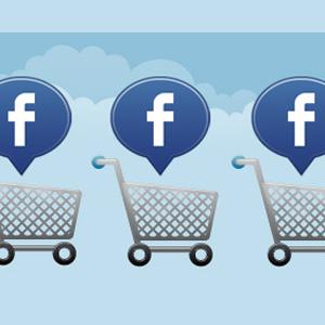 ¿Cómo será el futuro del e-commerce en Facebook?