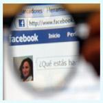 Un fallo en Facebook dejó la puerta abierta durante años a los perfiles de usuarios