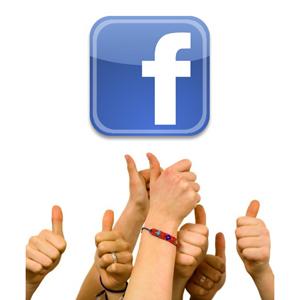 ¿Cómo pueden las marcas mantener la participación de los fans en Facebook?