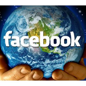 10 razones por las que Facebook está dominando el mundo