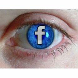 """""""Facebook será una gran amenaza cuando su máquina publicitaria comience a funcionar a todo gas"""""""