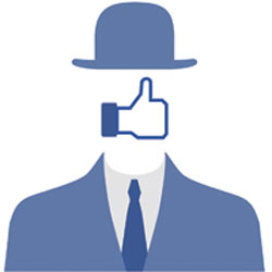 8 ejemplos de cómo optimizar el perfil de tu empresa en Facebook