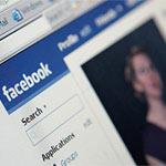 ¿Qué dice sobre ti tu foto de perfil en Facebook?