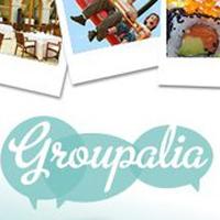Un millón y medio de personas disfrutan de los planes de Groupalia en su primer año