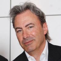 """John Lynn: """"el 20% de los ingresos de Grey en España vienen de lo digital"""""""