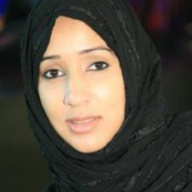"""Revuelo en Arabia Saudí por una acción de """"activismo"""" en las redes sociales"""