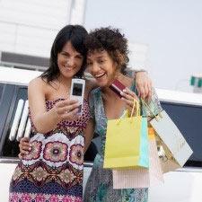 El m-commerce sigue intimidando a empresas y clientes