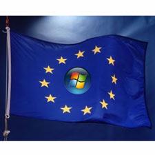 Microsoft pelea contra la multa de 900 millones de euros que le impuso la Comisión Europea