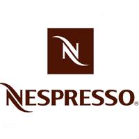 Nespresso abre su séptima boutique en Barcelona