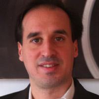 """Pablo Peñalba (Vodafone): """"la alianza con Mobi Targets es la solución 360º para las marcas que quieran estar en el móvil"""""""