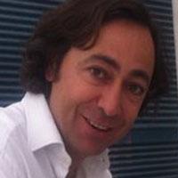"""P. Pérez Solero en PIAF: """"se impone el Storytelling, el modelo de publicidad donde el público hace grande la idea"""""""