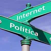 Se acercan las elecciones: ¡políticos cuiden su posicionamiento en Google!