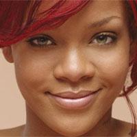 Nivea lanza una millonaria campaña publicitaria de la mano de Rihanna