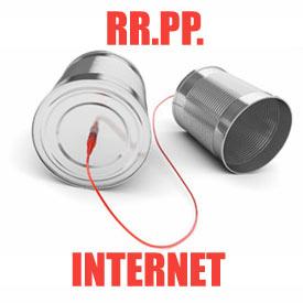 """El porqué de la """"enemistad"""" de las relaciones públicas con internet"""