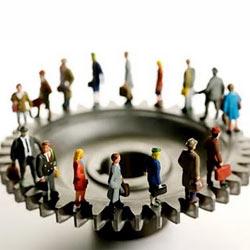 4 claves para labrarse una carrera de éxito en las relaciones públicas