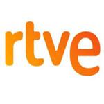 """""""La financiación de RTVE es precaria e inestable"""""""