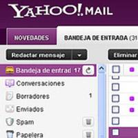 Yahoo! Mail apuesta por la comunicaicón online rápida, sencilla y segura