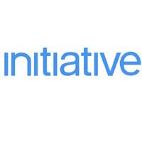 Initiative y McCann Erickson lanzan la 1ª gran campaña de comunicación de LETSBONUS.