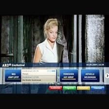 Los factores de éxito de la TV híbrida: manejo fácil y contenidos llamativos