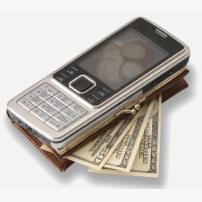 """PayPal cree que las """"carteras"""" desaparecerán en 2015, se impone el dinero digital"""