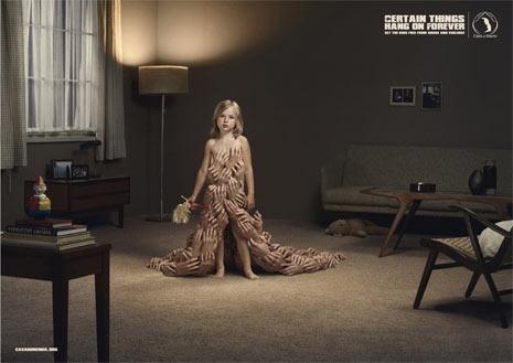 26 anuncios provocadores que sembraron la polémica en su día