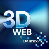 Dantex participa en los Premios Aspid