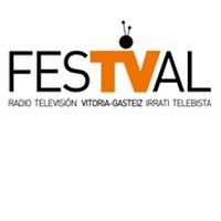 FESTVAL acoge BRANDUCERS 2011, el primer foro de Branded Content que se celebra en España