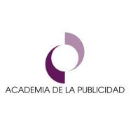 La academia de la publicidad renueva su Junta Directiva y su Jurado.