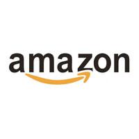 Amazon aumenta un 51% sus ingresos en el segundo trimestre del 2011