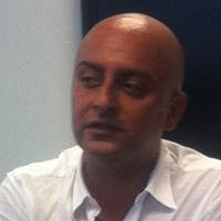 """A. Kassaei (DDB): """"el gran error del marketing es tratar lo digital como un medio, es una infraestructura"""""""