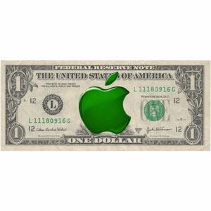 El iPad y el iPhone catapultan a Apple a lo más alto durante su tercer trimestre fiscal