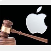 La geolocalización mete en un problema a Apple: tendrá que indemnizar a un usuario de iPhone